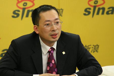 泰康人寿投连险产品品鉴聊天实录(2)_保险新闻