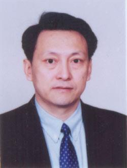 杨益局长宋和平巡视员聊中国产业国际竞争力