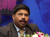 印度MBAUniverse机构主席