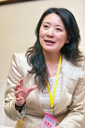重庆律师抛出民间法律合作绣球