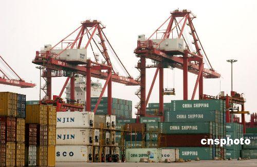 煤电油运发展瓶颈明显缓解中国经济前景可期