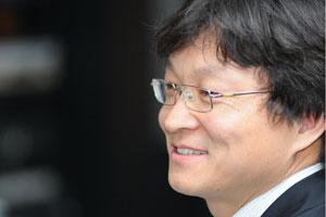 牛文文:中国经济面临移动商业革命