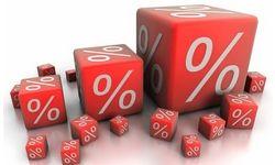 利率市场化在于给风险定价