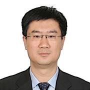 温彬:中国金融业规模扩张过快