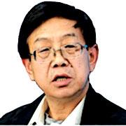http://www.sinaimg.cn/cj/zl/china/idx/2014/0409/U10971P31T879D473F27039DT20140409092751.jpg