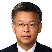 黄益平:实现金融高质量发展要双管齐下