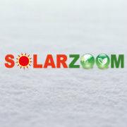 Solarzoom