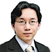 徐高:利率市场化改革兵出子午谷