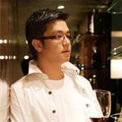 香港顶尖设计师之一
