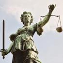 """第305期:法律是保护""""坏人""""的?"""