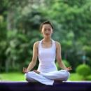 第334期:瑜伽之争:健身还是伤身