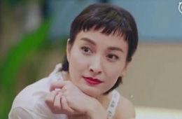 吴昕的鼻子如何成为了恋爱助攻器
