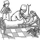 """第381期:既要支持医学实践,又要理解""""小白鼠"""""""