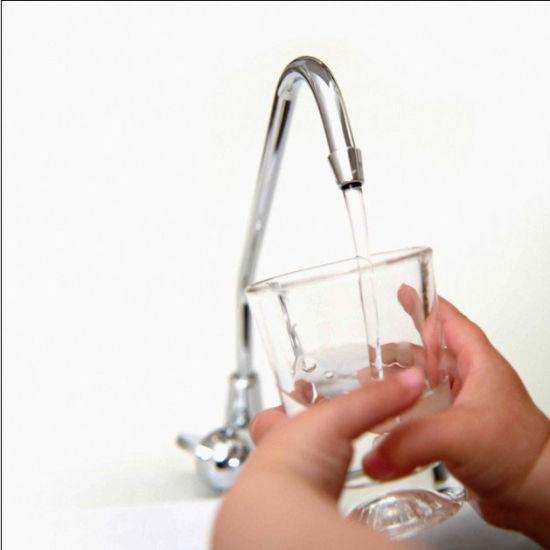 第390期:兰州水污染忧思:谁来保证用水安全