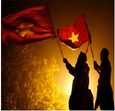第400期:坚守越南的中国商人:我们不会轻易放弃