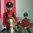 第276期:女骑警去留应听市民意愿
