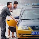 第284期:别让出租车沦为迷你招手停