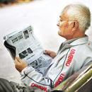 第29期:延迟退休之争