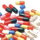 第4期:医药监管问题与对策