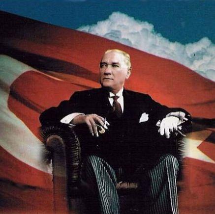 第5期:土耳其现代化转型