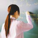 第341期:高考英语改革不easy