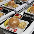 """第347期:实地探访:航空餐为什么""""不好吃""""?"""