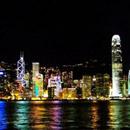 第360期:内地研究生:不要一提香港就说有歧视