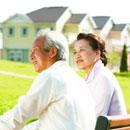 第364期:养老地产在做养老还是在做地产