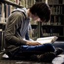 第315期:我们为什么不爱阅读了?