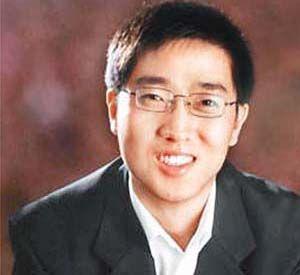 第361期:王青雷:我表达的是一个群体的困境