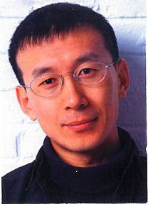候选人刘铁事迹 图