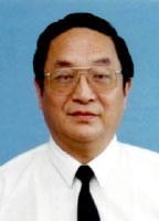 俞正声当选湖北省委书记罗清泉杨松为副书记