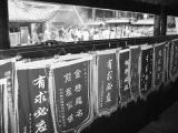 四川梓潼县七曲山大庙的高考香火:为学业祈祷