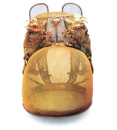 大明皇冠; 皇冠; 大明王朝1380钬斺斨煸坝牒┯