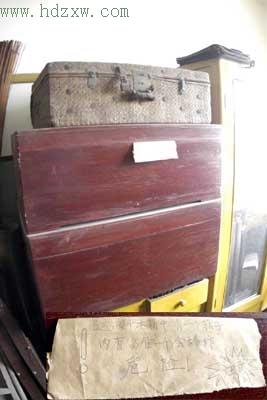 木箱制作步骤图解