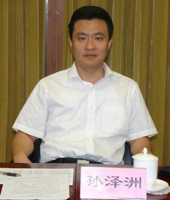 探月中心:中国将公布嫦娥卫星所摄月球照片