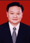 孟学农任山西省委副书记于幼军另有任用