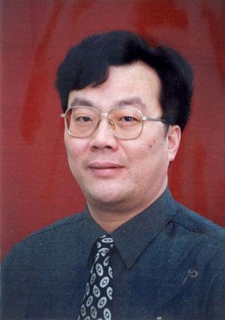 南京金洽会网络媒体将集中采访副市长靳道强