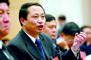 上海社保案核心人物祝均一一审获刑18年