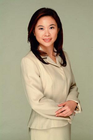 台北李永萍:从小到大我都是文艺女青年