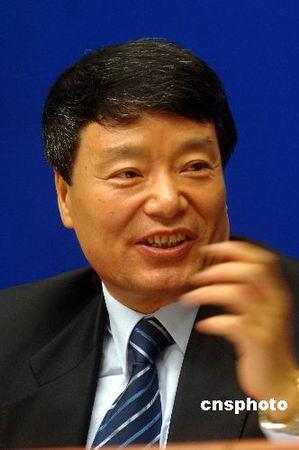 国土资源部部长:坚守18亿亩耕地红线