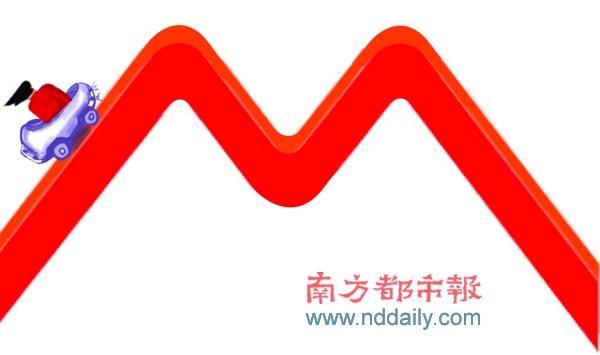 logo 标识 标志 设计 矢量 矢量图 素材 图标 600_355