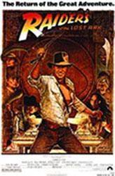 《夺宝奇兵4》即将开拍制作班底引影迷争论