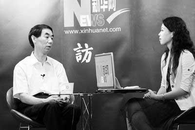 河南信阳发布公务员禁酒令半年节省4300万元