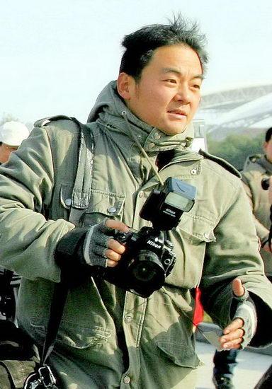 图文:嘉兴日报摄影记者李剑铭