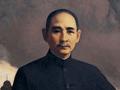 中国油画及雕塑