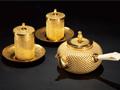日本精品茶具