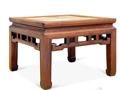 明清古典家具