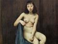 中国现当代艺术