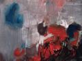 20世纪及当代艺术